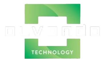Olvondo Technology